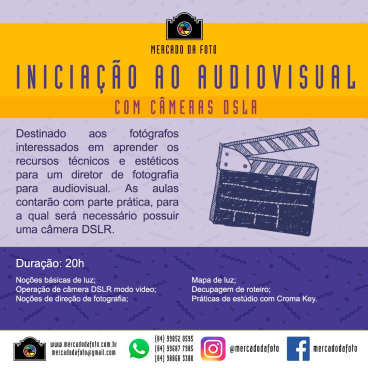 agendacursos-audiovisualdslr
