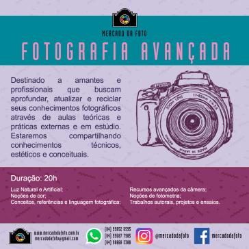 agendacursos-fotoavancada
