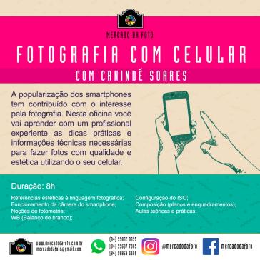 agendacursos-fotocomcelular