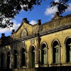 palacio ceará mirim foto henrique jose