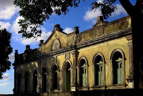 palacio ceará mirim foto henrique jose.jpg