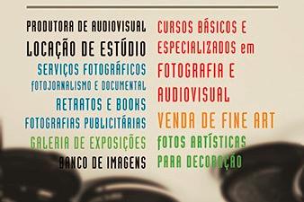 serviços mercado da foto