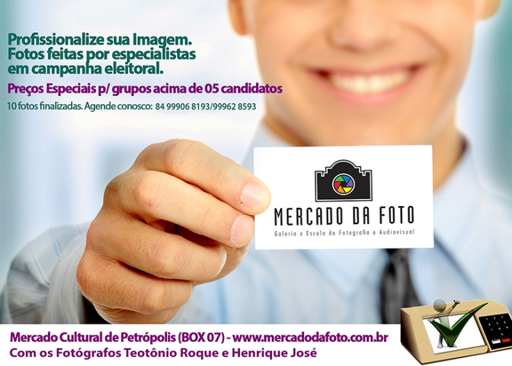 MERCADO FOTO web