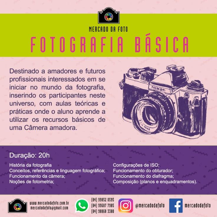 Cursos-FotoBasica